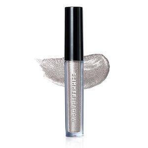 5/$25 Shimmer DIAMOND DUST Liquid Eyeshadow